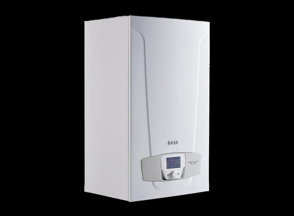 servicio tecnico de calderas y Calentadores Baxi