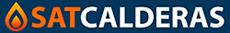 Reparación de Calderas de Gas, Calentadores y Termos eléctricos SAT